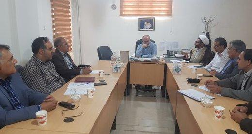 تشکیل شورای صلح و سازش اداره کل زندانهای لرستان/ شورایی برای کمک به محکومین