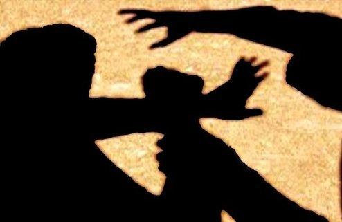 ضرب و شتم طلبه ملایری صحت دارد؟/ پاسخ ۲ مقام مسئول را بخوانید