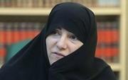 اگر حجاب، فطری است پس چرا بعضی از زنان آن را نمیپذیرند؟