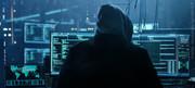 هک شدن اطلاعات بانکی ۱۰۶ میلیون نفر