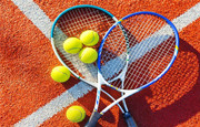 ارومیه میزبان مسابقات بینالمللی تنیس ITF