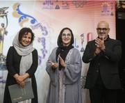 ۴۰۰ نفر برای انتخاب بهترینهای سینمای ایران رای دادند