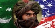 دعوت پاکستان از طالبان برای مذاکره/ احتمال دیدار عمران خان و رهبر طالبان