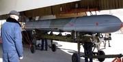 هند به زودی چندین موشک هوا به زمین از روسیه تحویل میگیرد