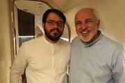 واکنش تهیهکننده «گاندو» به حمایت رهبری از ظریف