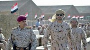 چرا امارات عربستان را در یمن تنها گذاشت؟