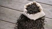 ترخیص چای به وسیله ارز اشخاص