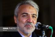 نوبخت: پرداخت پاداش بازنشستگی فرهنگیان و کارمندان دولت آغاز شد