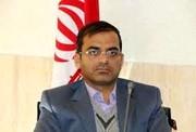آزادی یک عضو بازداشت شده شورای شهر به اتهام رشوهخواری و بازگشتش به کار