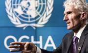 واکنش سازمان ملل به جنایات داعش: همچنان مردم را قتلعام میکنند