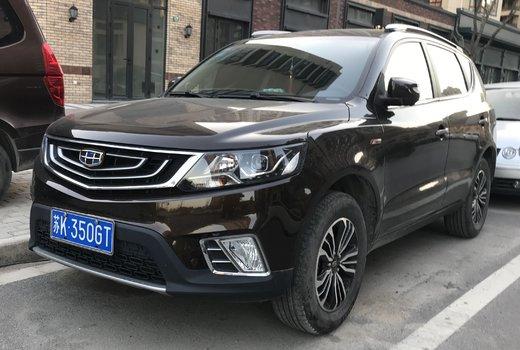 ورشکستگی در یک قدمی کمپانیهای خودروسازی چینی