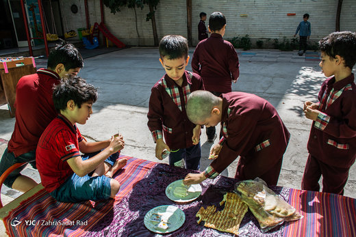 مدارس دولتی و افسانه تحصیل رایگان دانشآموزان