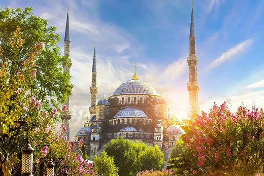 شرایط تحصیل در ترکیه برای دانشجویان ایرانی