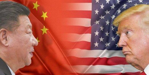هشدار ترامپ به چین: منتظر انتخابات ۲۰۲۰ نمانید
