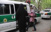 عباس عبدی: پلیس را نباید مامور برخورد با بدحجابی کرد
