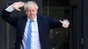 جانسون استعفا کرد/اگر جرمی کوربین نخست وزیر شود، چه میشود؟