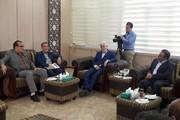 همایش خیرین سلامت لرستان در تهران برگزار میشود