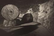 سرنوشت تلخ عصارخانههای تاریخی ایران