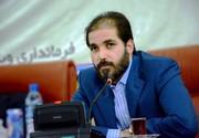 تسـتهای دورهای سلامت ویژه کارکنان شهرداری آبادان اجرا میشود