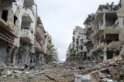 فعالیت مهندسان قم در سوریه/ برنامهریزی برای ارائه خدمات مهندسی توسط ایرانیها