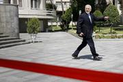 ظريف: لا ينبغي أن تكون الالية المالية الأوروبية الخاصة بالتجارة والتبادل المالي (اينستكس) وسيلة لتنفيذ الأوامر الأمريكية