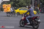 گشتی در بازار موتورسیکلتهای لوکس/ جدول قیمتها