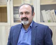 نصب ۷ هزار کنتور هوشمند برای مشترکان برق استان سمنان