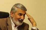 چرا لاریجانی و رئیسی در جلسات شورای وحدت حضور ندارند؟/ ترقی: اصولگرایان هیچ کاری با احمدینژاد ندارند