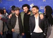 معادی، محمدزاده و روستایی؛ مثلث محبوب سینمای ایران