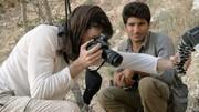 """الوثائقي الايراني """"اقليم العنكبوت"""" ينال جائزة مهرجان ايطاليا الدولي"""