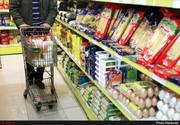 قائم مقام وزارت صنعت: قیمت ۱۲۹۰۰تومان برای مرغ متعادل است