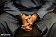 درخواست بازماندگان مرد معتاد برای قصاص/ همسر مقتول با کمک پسرخالهاش، دست به جنایت زد