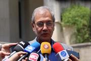 علی ربیعی: پرونده شهدای هستهای دوباره باز شد