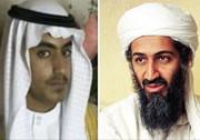 کاخ سفید رسما مرگ پسر اسامه بن لادن را تایید کرد