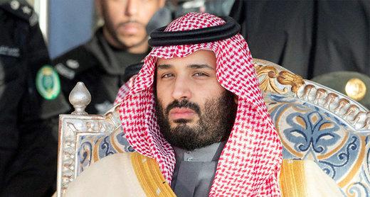 روایت جالب بلومبرگ از ثروت هنگفت و نمایش قدرت بن سلمان در عربستان