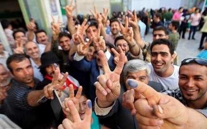 شما نظر بدهید/ راهکار افزایش مشارکت مردم در انتخابات مجلس ۹۸ چیست؟