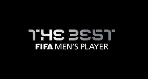 نامزدهای جایزه بهترین بازیکن فیفا اعلام شدند