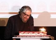 مسعود کیمیایی: فیلمها دهها میلیارد میفروشند اما برای من و مهرجویی سرمایهگذار نیست