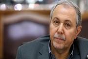 تایید گروگانگیری اجساد در بیمارستانها در زمان وزیر سابق بهداشت