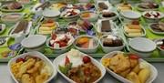 غذای مردم جهان تا سال ۲۰۶۰ چطور تامین میشود؟
