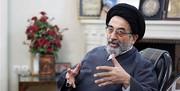 رمزگشایی از تردید ظریف و سیدحسن خمینی برای اعلام کاندیداتوری در انتخابات ۱۴۰۰/احمدینژاد تمام داشتههای کشور را زیر سوال برد!