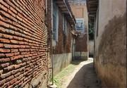 چند میلیون نفر در محلههای فرسوده زندگی میکنند؟