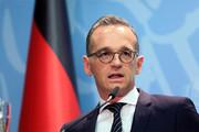خبر مهم آلمان از توافق با ایران