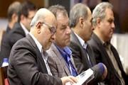 طالقانی مسئول احراز صلاحیت کاندیدای هیات فوتبال تهران/ شیطنت کردند، صلاحیت همه تایید شده است