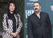 مهران احمدی و مهشید افشارزاده، مجوز ساخت گرفتند