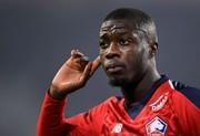 ستاره لیگ فرانسه به آرسنال پیوست