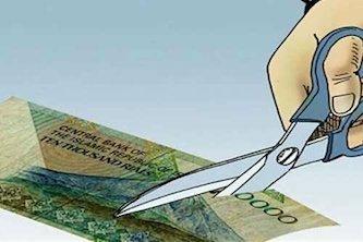 شما نظر بدهید/ با حذف ۴ صفر از پول ملی ایران موافقید؟
