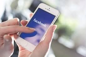کاربران فیسبوک بیشتر اهل کدام کشور در دنیا هستند؟