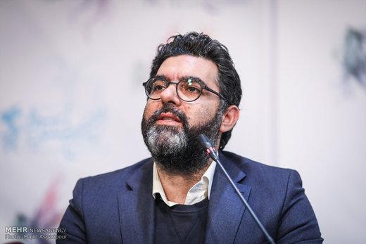 ببینید   مصطفی کیایی: به خاطر ساخت سریال «همگناه» بارها به دادگاه رسانه رفتم!