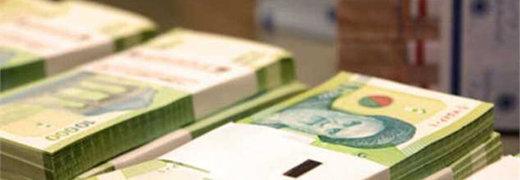 پول ایران در مقابل ارزهای جهان قدرت میگیرد؟